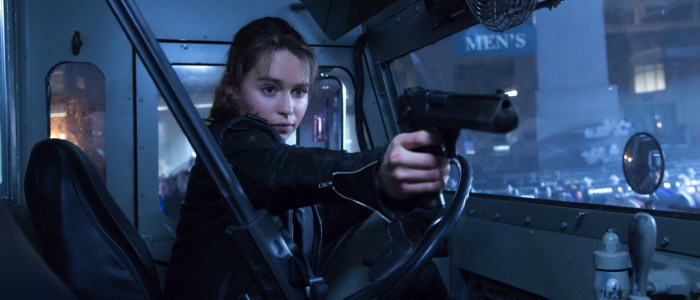 emilia-clarke-terminator