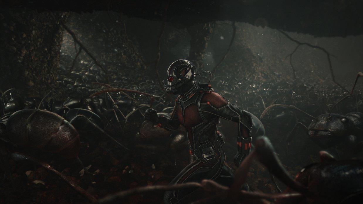 antman02