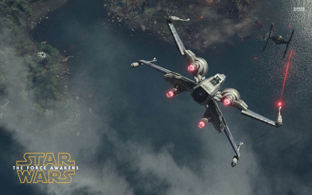 t-65-x-wing-starfighter-star-wars-the-force-awakens-51527-1680x1050