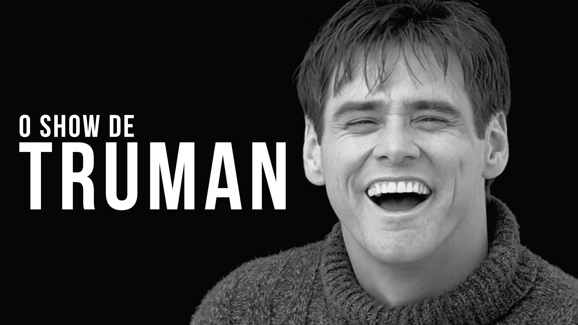 O Show de Truman